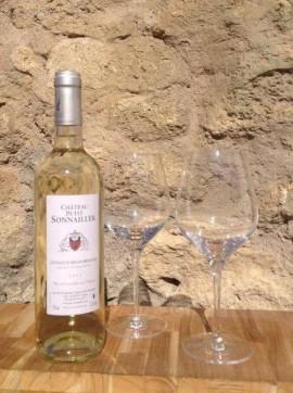 vin-blanc-coteau-aix-provence
